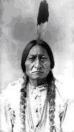insert picture WordPress Chief Sitting Bull
